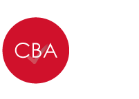 CBA Services Limited